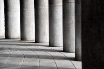 ASEMAS: Berreibar organiza para este mes charlas sobre urbanismo y arquitectura