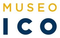 ASEMAS: ICO muestra que la arquitectura responsable, bella y emocionante es posible