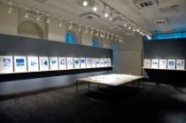 ASEMAS: La arquitectura española en mundo árabe se exhibirá en 6 ciudades marroquíes