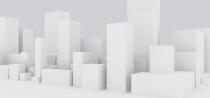 ASEMAS: Alejandro Beautell, el arquitecto perfecto