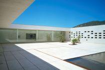 ASEMAS: Beirut recibe la exposición ?De viaje. Arquitectura española en el mundo árabe?