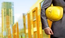 ASEMAS: El nuevo papel del arquitecto