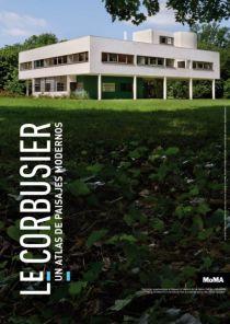 ASEMAS: Exposición: Le Corbusier. Un atlas de paisajes modernos / Caixa Forum Barcelona