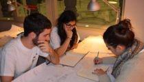 jovenes-arquitectos-transforman-madrid-en-una-exposicion-abierta-a-los-ciudadanos