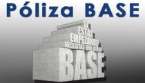 Póliza BASE de ASEMAS