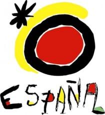 Marca España considera a los arquitectos emigrados como sus embajadores