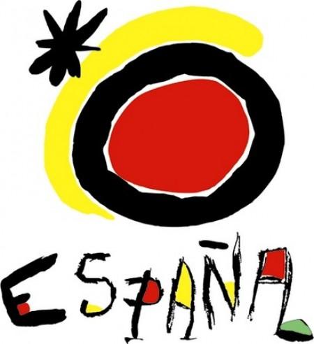 Marca España considera a los arquitectos emigrados como sus embajadores.