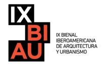 La IX Bienal Iberoamericana de Arquitectura premiará entre 182 obras