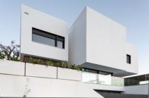 Casa AP _ MVN Arquitectos