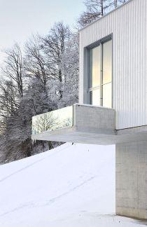 Si no se hace alegremente no es arquitectura. FOTO_José Hevia