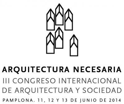 """Formica Group, patrocinador de """"Arquitectura Necesaria"""""""