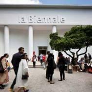 Imagen de la Biennale de Venecia. Labiennale.org