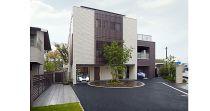 Honda se alía con la arquitectura y la electrónica para desarrollar una casa ecológica en Japón