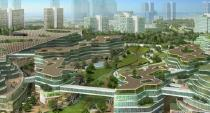 arquitectura_urbano-00_tianjin-eco-city-10